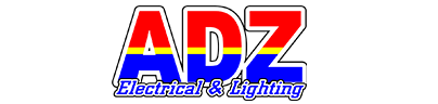 ADZ-Electrical-and-lighting