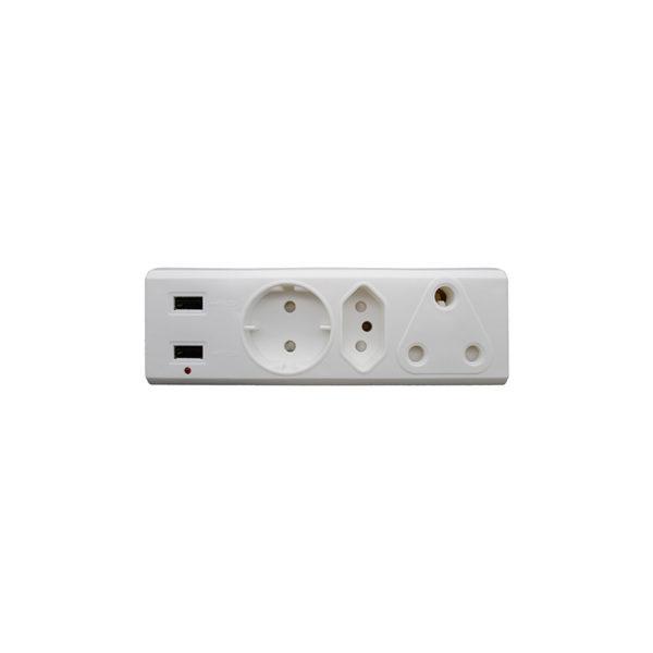 R-21 USB