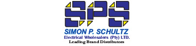 SPS-Electric-wholesalers